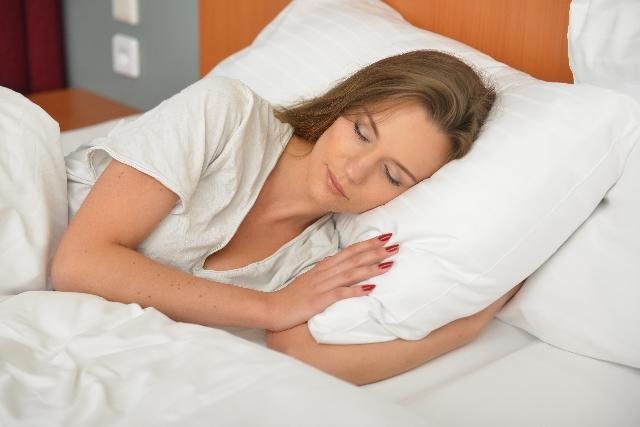 睡眠と健康は関係ない?!本当なのか調べてみた