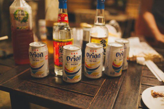 会社の飲み会はどうしても苦手、断り方と対処法