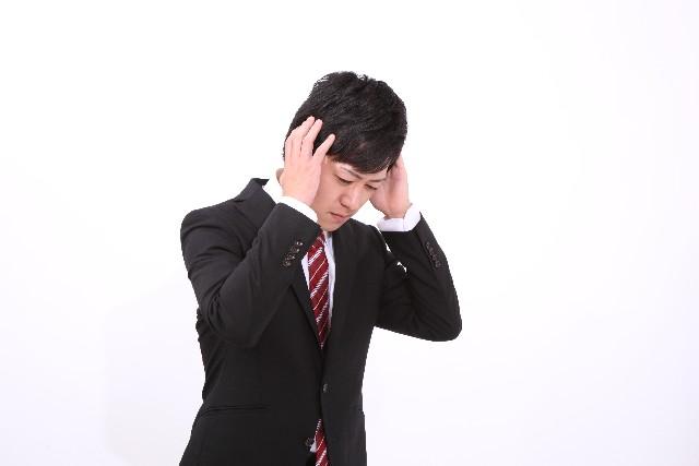 仕事の遅い人の特徴をまとめてみた、その原因とは?