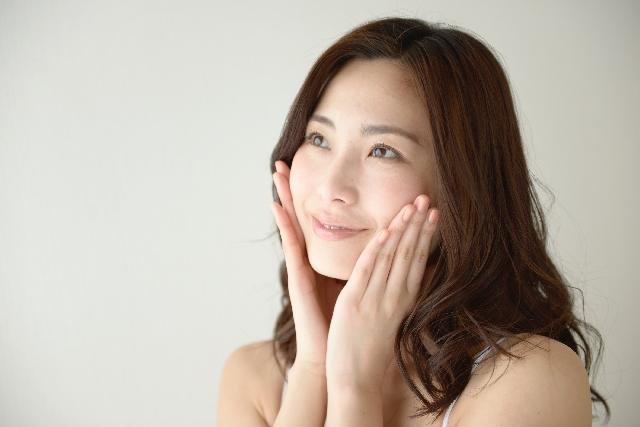 毎日を楽しく過ごす為の肌を綺麗にする方法はこの4つ