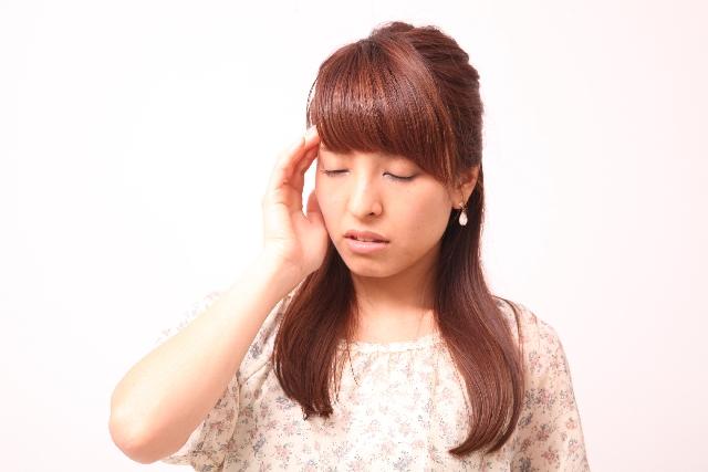 耳が聞こえない原因は7つある!?具体的対処法とは?