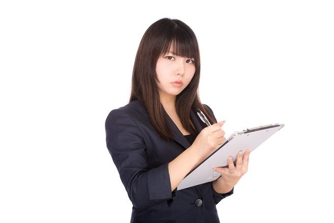 マウンティング女子とは?職場での接し方と対処法