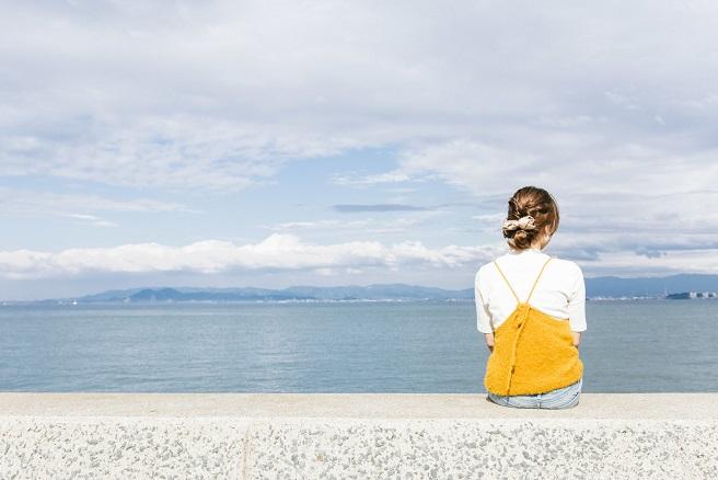 曖昧な関係をスパっと終らせる方法6選