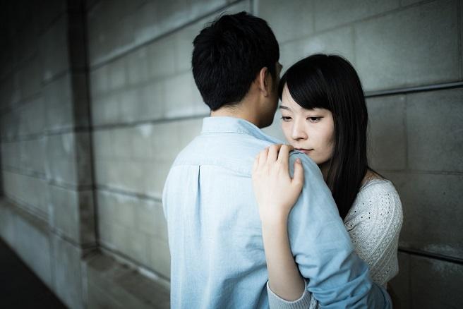 彼女が彼氏と別れたい本当の理由を男は知る由もない