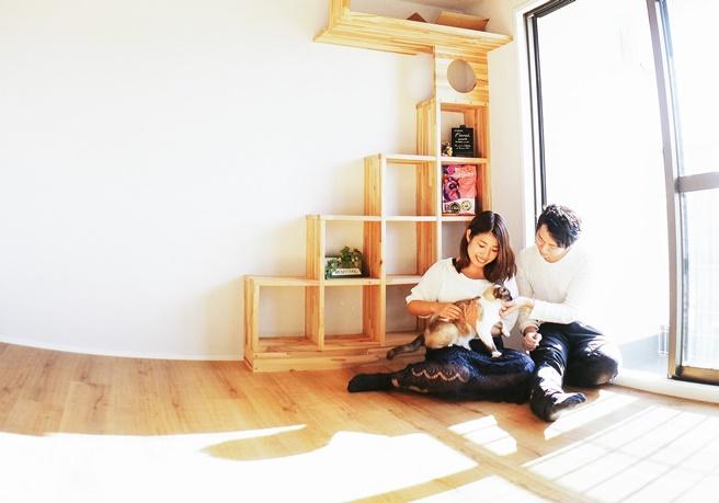 家事をしない嫁との付き合い方|原因を見極めて妥協点を探す