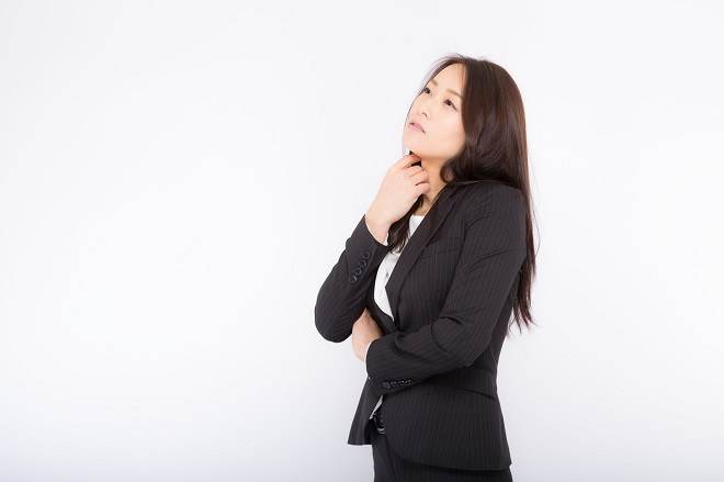 会社での呼び捨てが嫌!「さん」付け以外にも気を付けるべき点とは?
